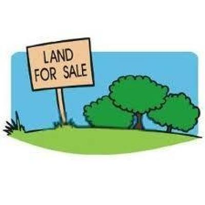 Amherst County Residential Lots & Land For Sale: Possum Island Road