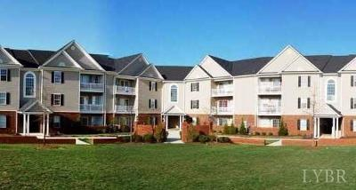 Condo/Townhouse Closed/Sold: 623 Wyndhurst Drive #114