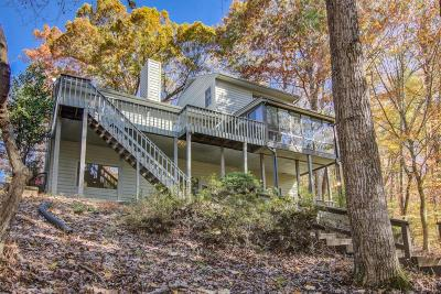 Bedford County Single Family Home For Sale: 12 Waterpoint Court