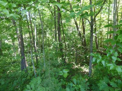 Lynchburg VA Residential Lots & Land For Sale: $109,900