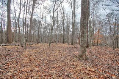 Lynchburg VA Residential Lots & Land For Sale: $35,000