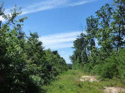 Residential Lots & Land For Sale: Dogwood