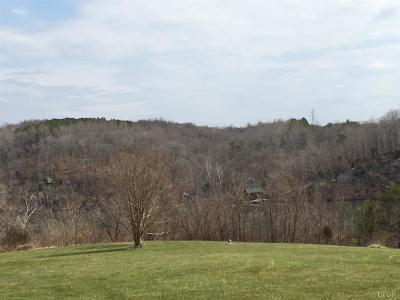 Lynchburg VA Residential Lots & Land For Sale: $199,000