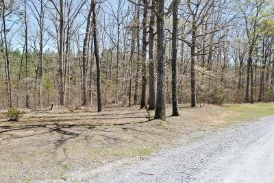 Evington VA Residential Lots & Land For Sale: $49,900