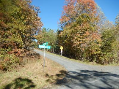 Campbell County, Bedford County, Amherst County, Nelson County, Appomattox County, Lynchburg County Residential Lots & Land For Sale: 9 Iron Ridge Lane