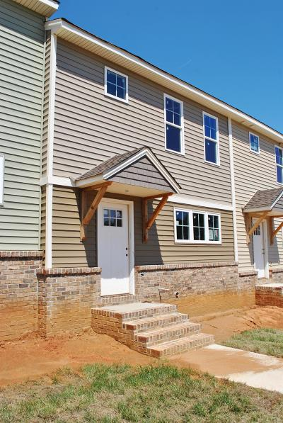 Forest VA Condo/Townhouse For Sale: $192,900
