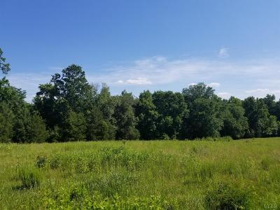 Appomattox VA Residential Lots & Land For Sale: $95,000