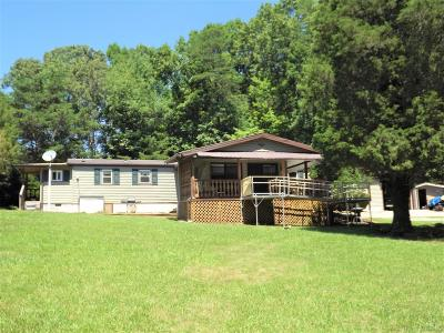 Bedford County Single Family Home For Sale: 1484 Navigation Point