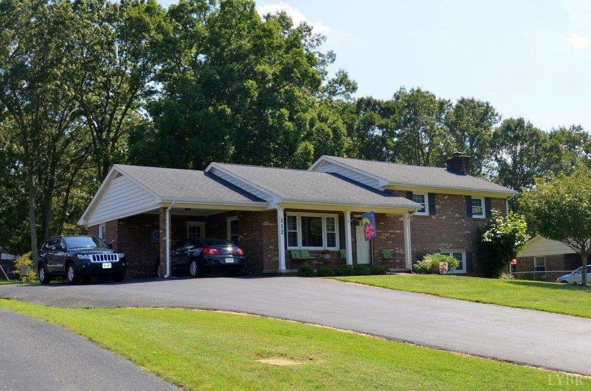 Dewitt Real Estate And Auctions