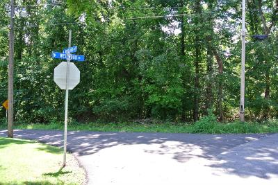 Campbell County Residential Lots & Land For Sale: Westwood Drive