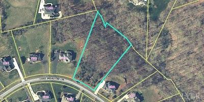 Forest VA Residential Lots & Land For Sale: $62,000
