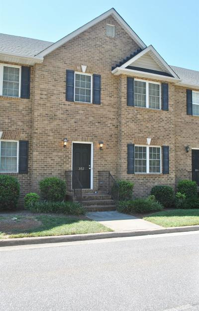 Lynchburg VA Single Family Home For Sale: $149,900