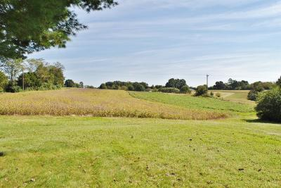 Appomattox County Residential Lots & Land For Sale: 3335 Trent Hatchery Road