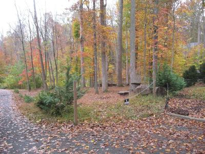 Lynchburg County Residential Lots & Land For Sale: 2903 Sedgewick Drive