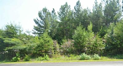 Altavista VA Residential Lots & Land For Sale: $23,900
