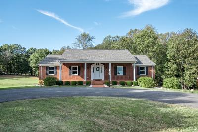 Forest VA Single Family Home For Sale: $324,900