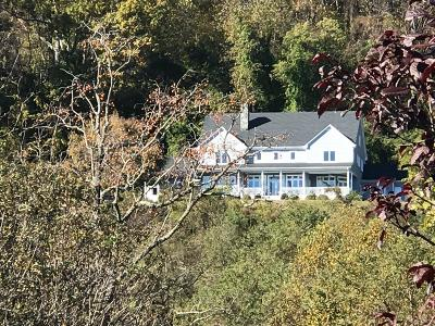 Lynchburg VA Single Family Home For Sale: $679,000
