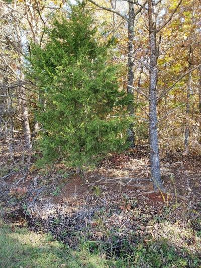 Amherst VA Residential Lots & Land For Sale: $43,000