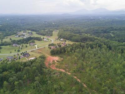 Goode VA Residential Lots & Land For Sale: $218,900