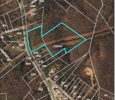 Residential Lots & Land For Sale: Route 29 N