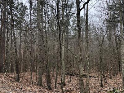 Residential Lots & Land For Sale: Woodline Drive