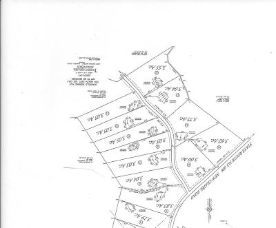 Residential Lots & Land For Sale: Tweedy Road