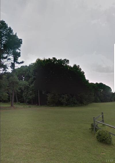 Huddleston VA Residential Lots & Land For Sale: $34,200