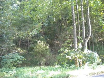 Residential Lots & Land For Sale: Matohe