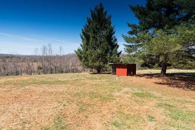 Bedford VA Residential Lots & Land For Sale: $50,000