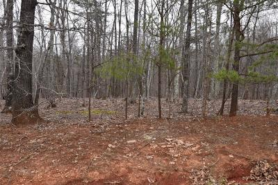 Residential Lots & Land For Sale: 9 Kentucky Mtn.
