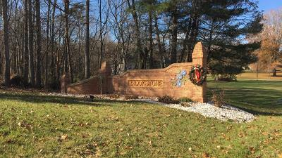Residential Lots & Land For Sale: Brookstone