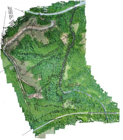 Goode VA Residential Lots & Land For Sale: $199,900