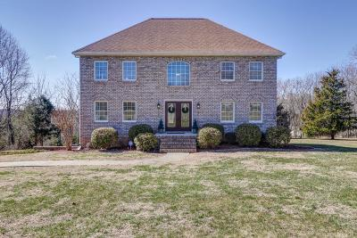 Forest VA Single Family Home For Sale: $339,900