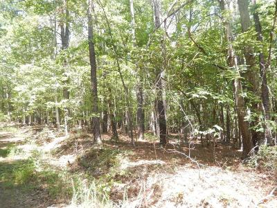 Residential Lots & Land For Sale: 1 Oxford Furnace