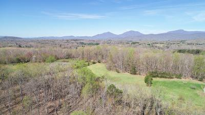 Lynchburg County, Bedford County, Amherst County, Nelson County, Appomattox County, Campbell County, Pittsylvania County Residential Lots & Land For Sale: Sycamore Creek Estates