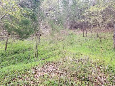 Lynchburg County, Bedford County, Amherst County, Nelson County, Appomattox County, Campbell County, Pittsylvania County Residential Lots & Land For Sale: Spring Grove Road