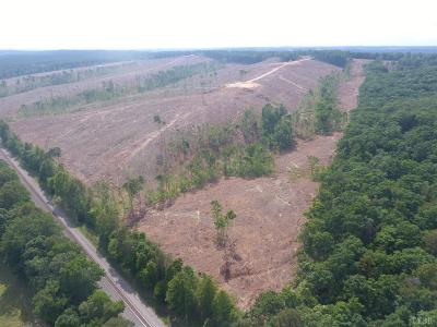 Campbell County Residential Lots & Land For Sale: Leesville Rd