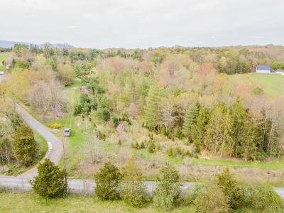 Residential Lots & Land For Sale: 5 Founding Way Road