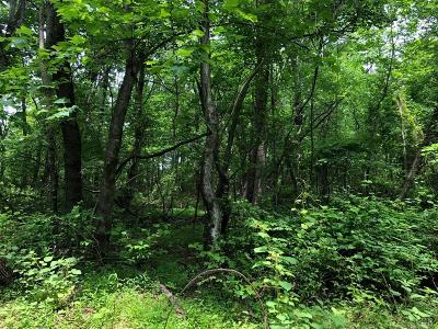 Residential Lots & Land For Sale: Sandy Ford Road