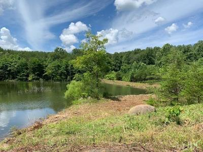 Concord VA Residential Lots & Land For Sale: $159,900