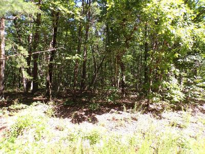 Appomattox VA Residential Lots & Land For Sale: $59,900