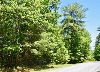 Monroe VA Residential Lots & Land For Sale: $29,900