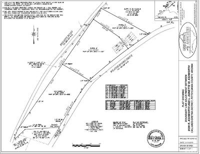 Gretna VA Residential Lots & Land For Sale: $70,000