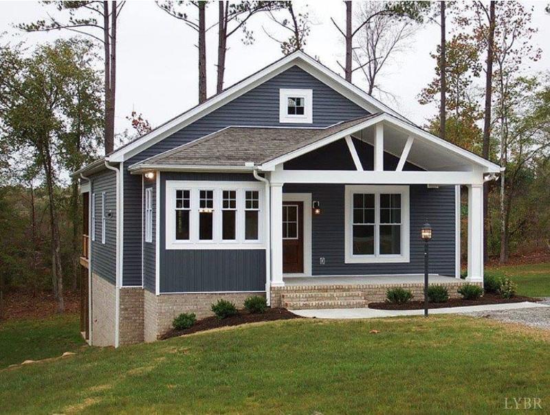 Tremendous Winesap Road Madison Heights Va 24572 Listing 320330 Download Free Architecture Designs Meptaeticmadebymaigaardcom