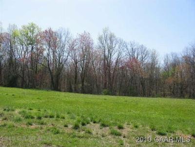 Augusta County Lots & Land For Sale: Kennedy Ct