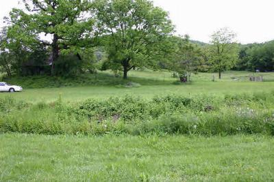 Augusta County Lots & Land For Sale: Fadley Rd