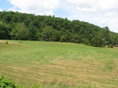 Elkton Lots & Land For Sale: Mill Ln