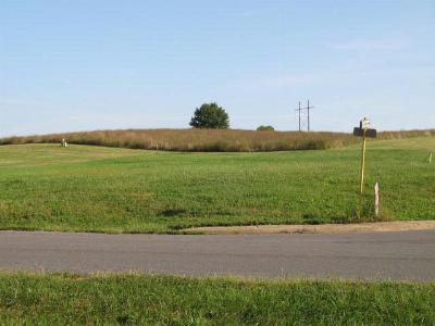 New Market Lots & Land For Sale: 919 Clicks Ln
