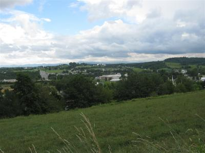 Lots & Land For Sale: Garbers Church Rd