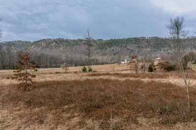 Elkton Lots & Land For Sale: Batman Rd